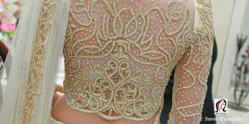Bridal Designing
